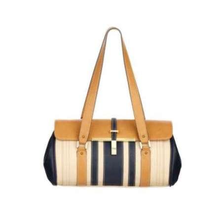 Fiorelli Lucinda Shoulder Bag