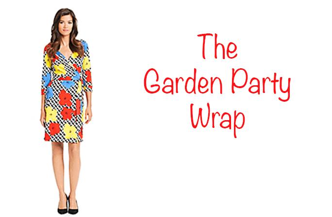 Garden-Party-Wrap