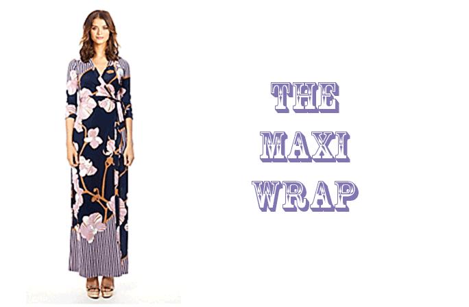 Maxi-Wrap