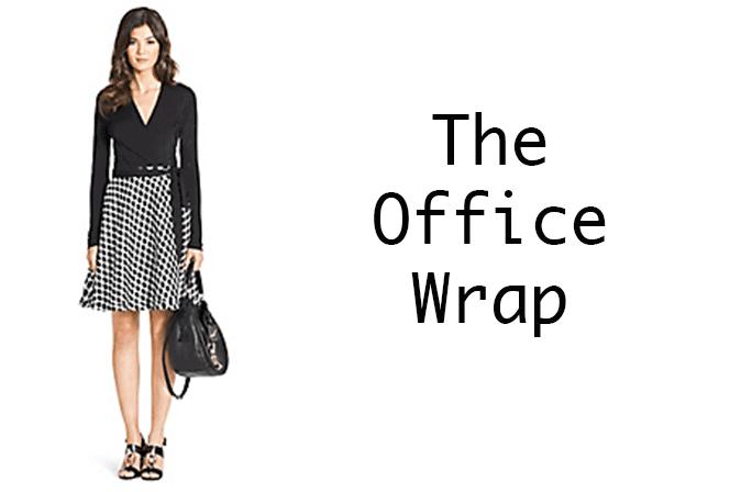 Office-wrap