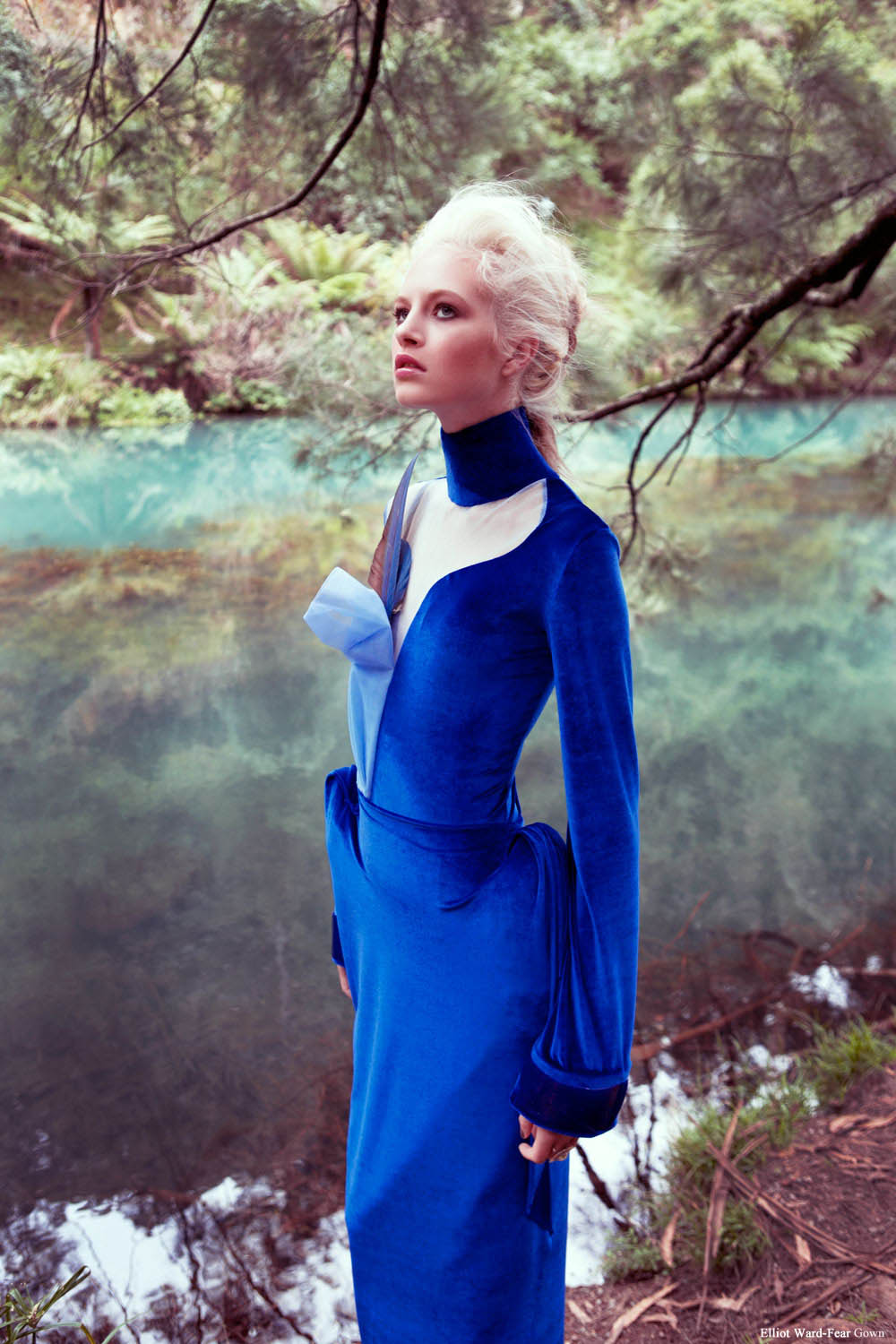 feelinblue-fashioneditorial-3
