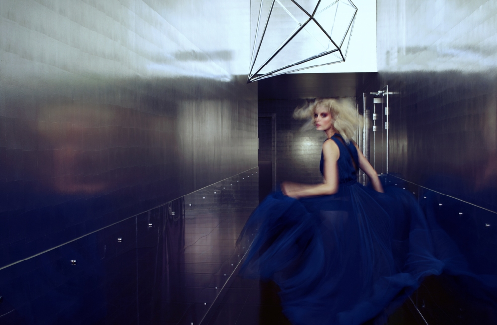 feelinblue-fashioneditorial-7